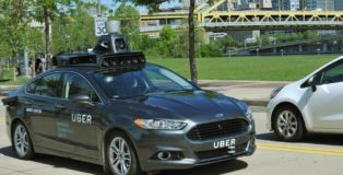 uber-voiture-autonomeford-fusion-sans-chauffeur-innovation